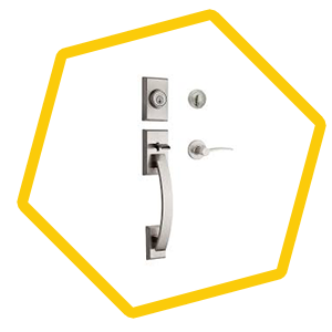 Security Locksmith Services Kansas City, MO 816-227-1017